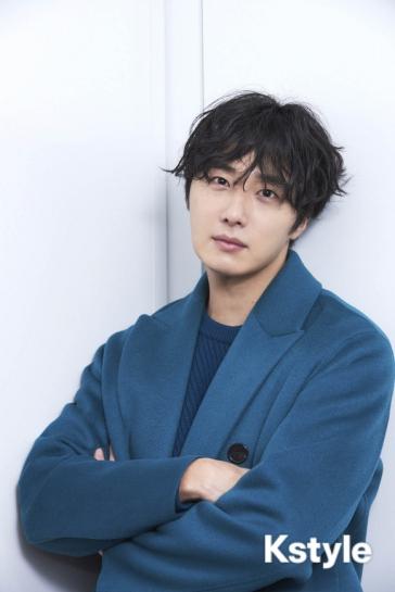 Imagini pentru jung il woo