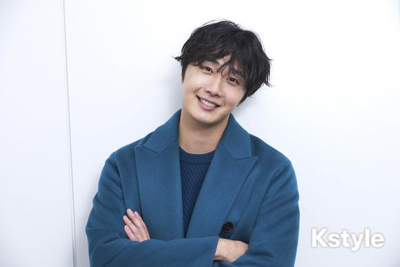 ผลการค้นหารูปภาพสำหรับ jung il woo 2019